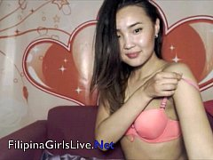 Sexiest Asian Stripper Asiancamslive.com webcam girl pussy show