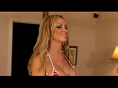 The Amazing Nikki Benz