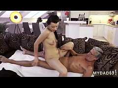 Old pussy exam hd and daddy birthday What would you choose - computer