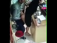 My boss fuck his staff in the shop, i have some videos about them, WATCH MORE: http:\/\/123link.pw\/LqXKBje