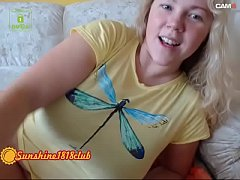 Chaturbate webcam show archive July 1st