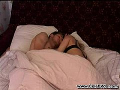 Russian Old And Young Swinger Couple - Ep ...