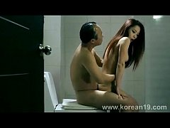 korean sex scandal son ye jin hdporn.top