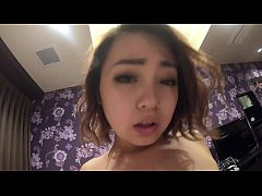 Tokyo Night Style | E  Tokyo Escort Service Review pt4