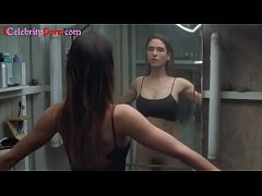 Jennifer Connelly Nude Video Porn xxx Sex Tape
