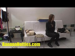 Blogspot Petsex,Women With Animals Chudai Sex Sex Com Animals Tube8 3g .