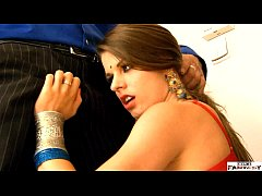 Indian Sex - Aashiq Banaya XXX - www.filmyfantasy.com