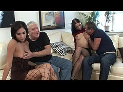 EXTREME SEX BY MATURE VUBADO COUPLES !!