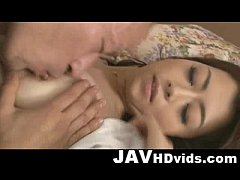 Housewife Hojo Maki give the robber what he wanted