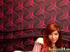 better brunett giuseppina in online sex chat do astonishing on