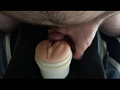 big load fleshlight cum shot.MOV