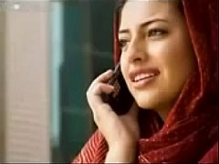 Telugu Hot girl mast phone talk 2015 dec