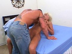 Wife Puma Swede gets fucked