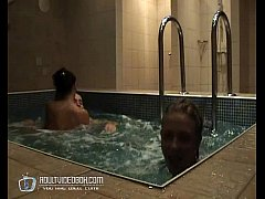 Russian Teen Girl Wet And Horny No20