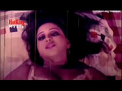 Bangladeshi actress mim hottest cutpiece movie seen from 2004