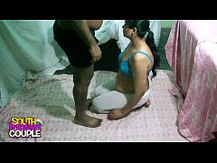 Swathi Indian Blowjob Swallow Cumshot