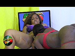 FULL VIDEO SCENE VCE Set1 Scene6 Watermarked Master