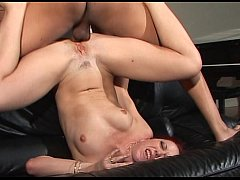 Heatwave - Black Balled 09 - scene 2 babe boobs beautiful fucking orgasm