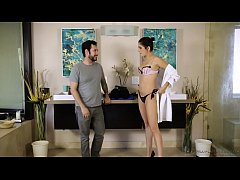 Friends with benefits - Nikki Knightly, Tommy Pistol