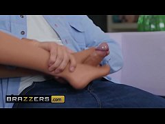 (Gianna Dior, Keiran Lee) - Lets See If It Fits - Brazzers