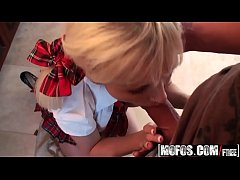 Mofos - I Know That Girl - (Margo) - Russian Schoolgirl Surprise