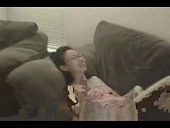 Amateur Asian Wife 6