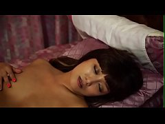 seks21.ml - Her True Story Part 2 (2015) watch more seks21.ml