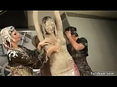 horny-tied-up-dark-haired-girl-gets-mudded
