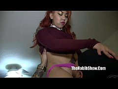 freaky asian petite gangbange kimberly chi can take big dick macana man