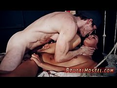 Rough sex squirt and for women male slave xxx Poor lil' Latina