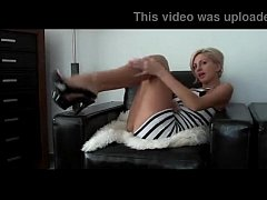Zoofilia Mobile Video Clips,Dogsexvidioes Beastiltyxnxx Mobile.