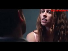 Teresa Palmer Nude Sex Scenes From -Berlin Syndrome