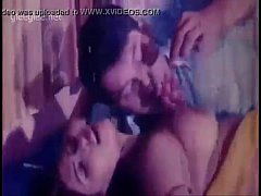 Bangla nude song  (18  - YouTube (360p)