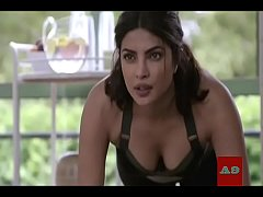 Priyanka Chaupara-Boobs Showing Cleavage  on Yoga Fancy of watch Indian girls naked? Here at Doodhwali Indian sex videos got you find all the FREE Indian sex videos HD and in Ultra HD and the hottest pictures of real Indians