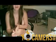 Webcam Teen Free Cam Show Porn Video