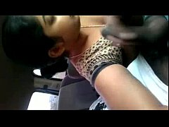 Indian Wife Awesome Bj In Car - Flying Jizz