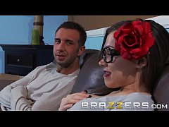 Teens like it BIG - (Tiffany Star) - Out with Emo In with Hipsters - Brazzers