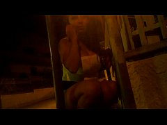 Prostituta Italia 16 - cam69chat.club