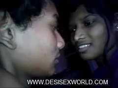 Indian Colllege Couple Having Sex When No Ones At Home