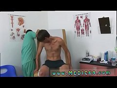 Gay ginger sports porn xxx Then beginning feeling his torso field