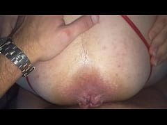 russian ugly mature fucked homemade pov fat old