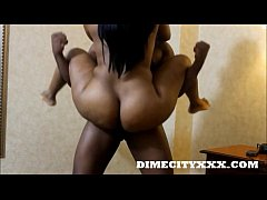 DIMECITYXXX.COM WSHH SILK PICKED UP AND FUCKED