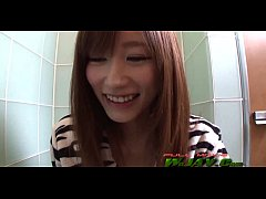 Best Japanese slut in Exotic masturbation wojav.com
