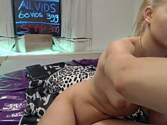 6cam.biz cute siswet19 squirting on live webcam