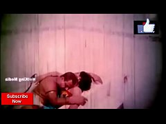 Moury and Morjina Latest Hot Video