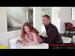 gingerteen-18-1-218-abbey-rain-full-hi-72hd-2