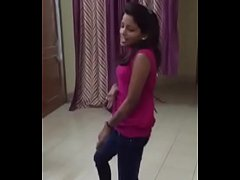 College Call Girls Dancing Video Viral (www.simmionline.club)