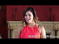Day with a Pornstar - Day With A Pornstar (Abella Danger, Keisha Grey) - Brazzers