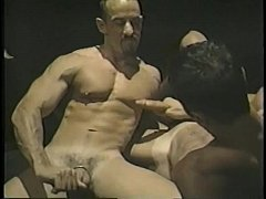 frot .. two hot men enjoying each other