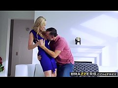 Brazzers Exxtra - (Brandi Love) (Monique Alexan...
